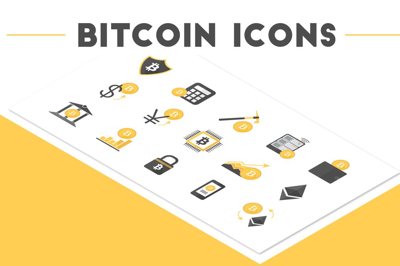 icones-bitcoin