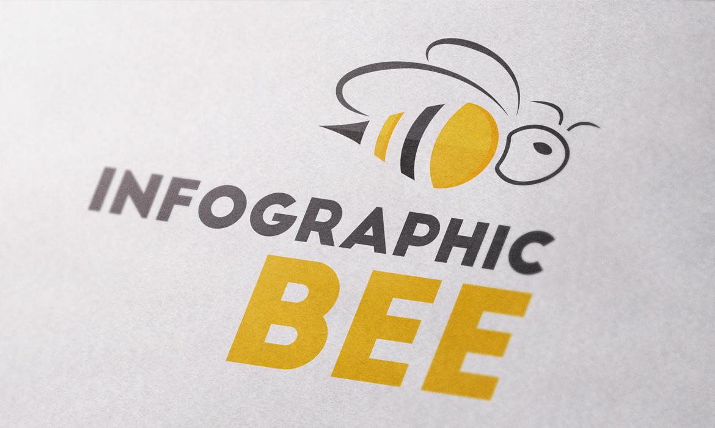 infographicBee-logo