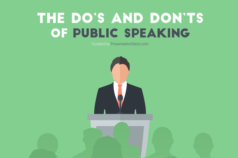 infographie-parler-en-public