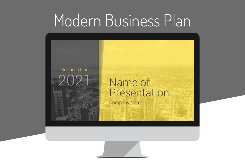 plan-affaires-business