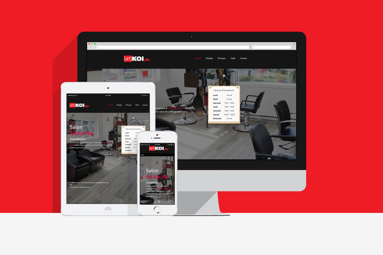 site-web-artkoifur