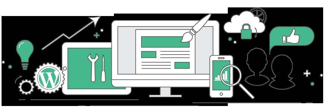 Concepteur Web et Graphiste