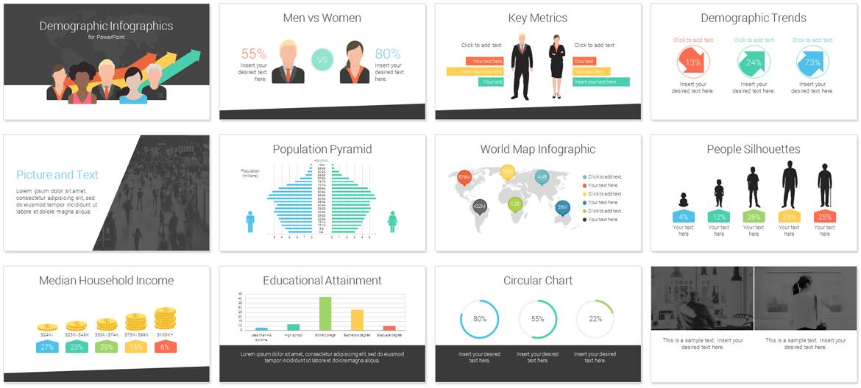 demographie-slides