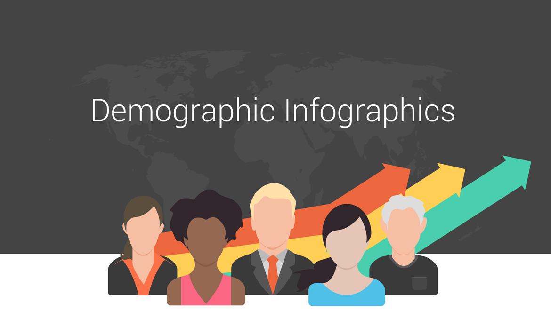 design-graphique-demographie