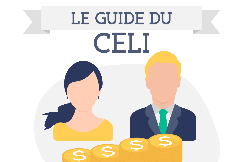 CELI-le-guide-infographie