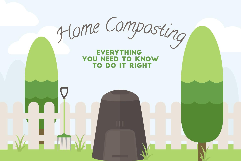 compostage-a-la-maison-infographie